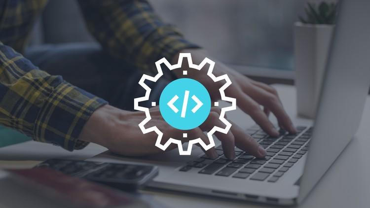 Java Web Services | Udemy