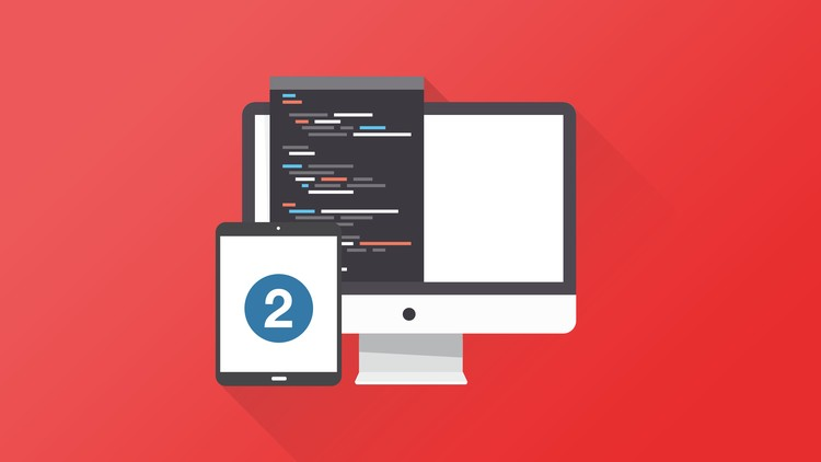 Learn to Program with Java for Complete Beginners - Part 2 | Udemy