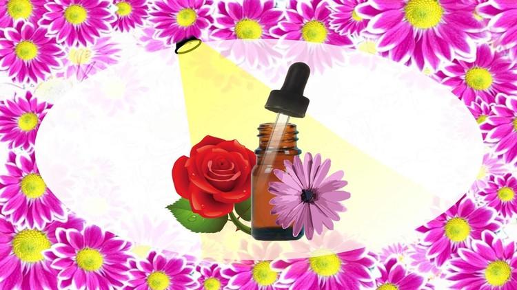 Aromatherapy Formulation Secrets, Revealed