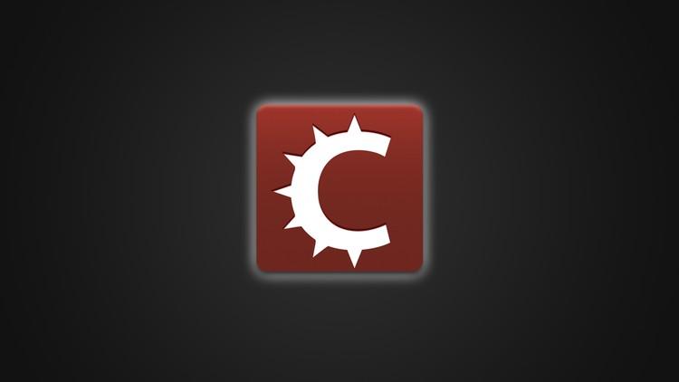 49ef71af83 Stencyl - Jogos para iOS e Android sem usar Código