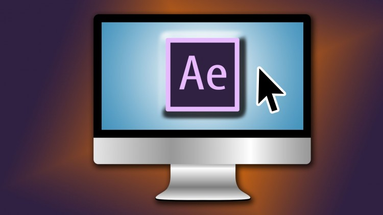 Basic Animation In After Effects