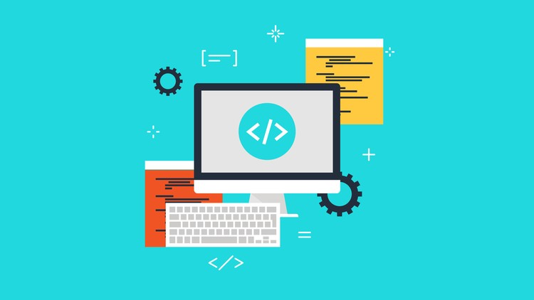 Java In-Depth: Become a Complete Java Engineer! | Udemy