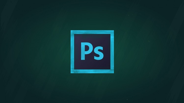 portable apps adobe photoshop cs6