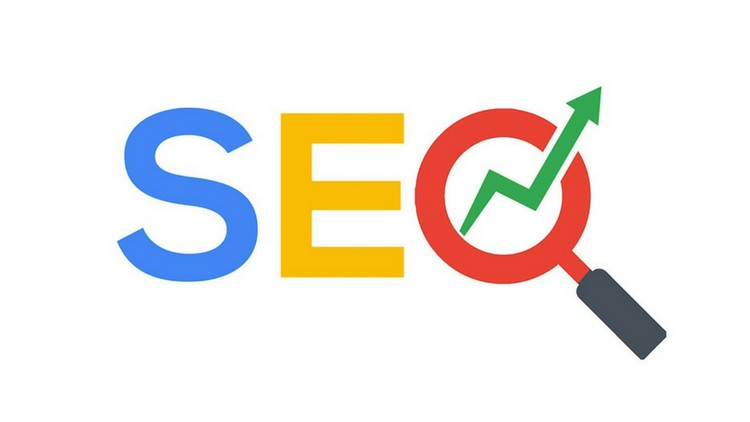 Seo Training Get Free Traffic to Your Website With Seo