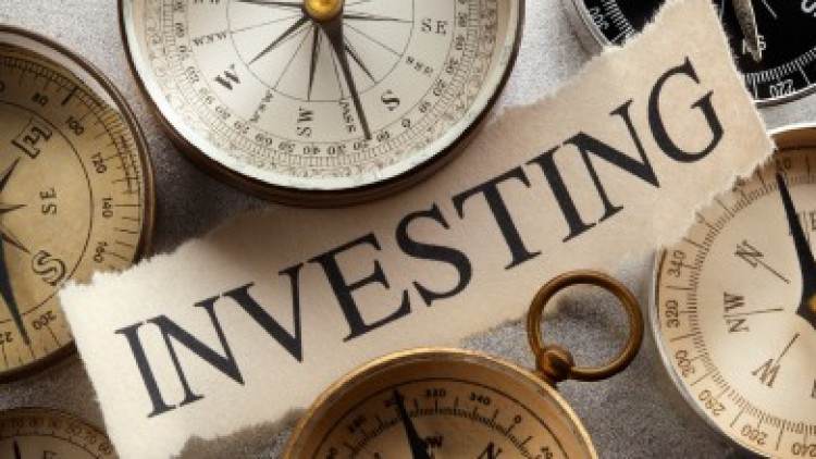 A Value Investing Approach to the Stock Market | Udemy