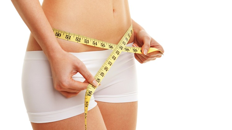 Is weight lose the to what fast best way