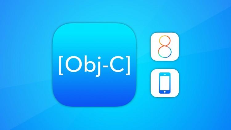 iphone objective c