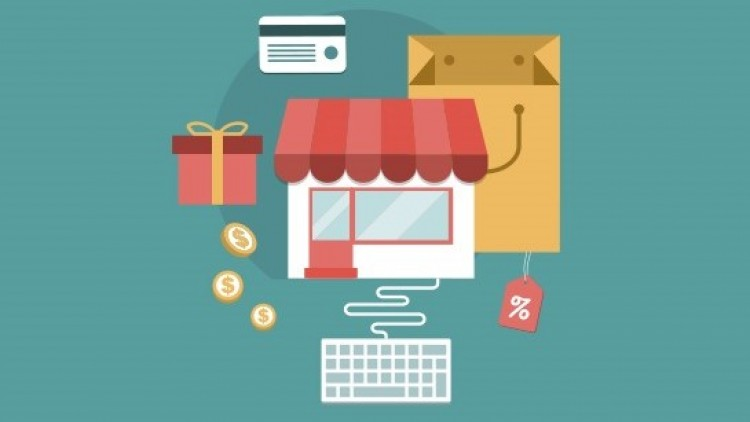 How to Sell on Amazon Prime