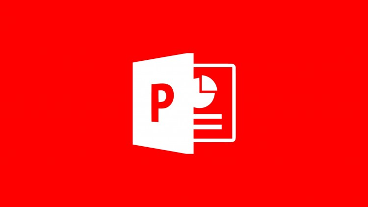 PowerPoint for Mac - From Beginner to Expert in 4 Hours | Udemy