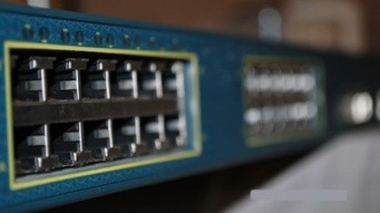 Cisco CCNA Network Fundamentals Chapter 1 | Udemy
