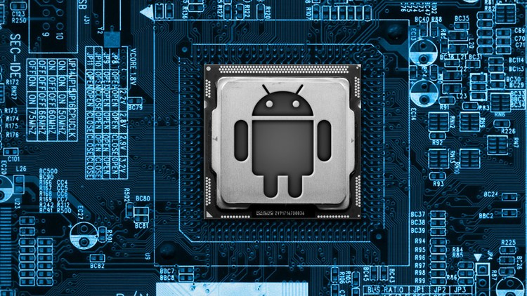 Learn Hacking Using Android From Scratch | Udemy