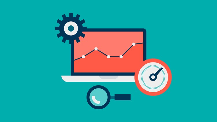 Learn JMETER from Scratch on Live Apps -Performance Testing | Udemy