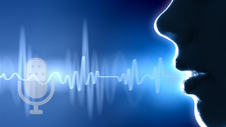 Grabar y editar audio con Audacity, como todo un profesional