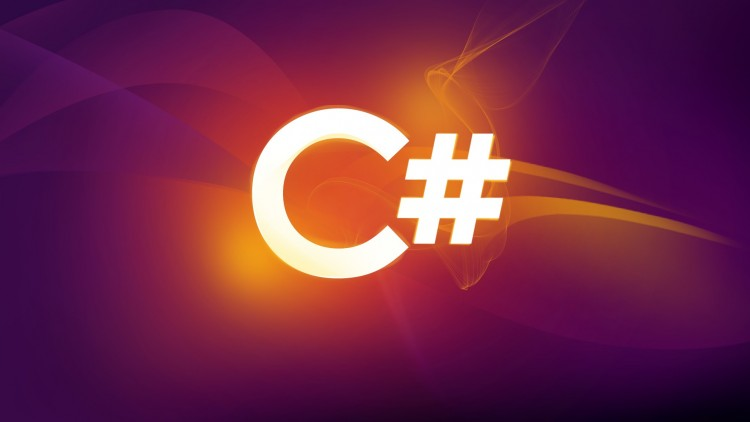 The Complete C# Coding Introduction (Learn Basics by Coding)   Udemy