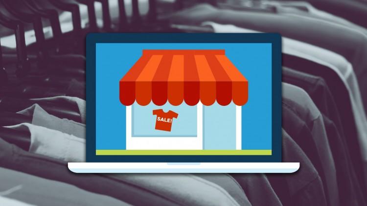 1b7ff8d84 How to Start An Online T-Shirt Business Using Shopify | Udemy