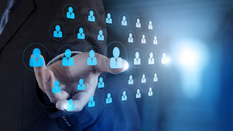 Microsoft Dynamics CRM Customisation & Config | Udemy