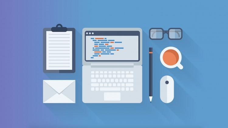 The Complete Web Developer Bootcamp - Beginner to Expert | Udemy