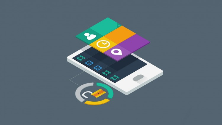 Android Hacks : Truly own your device | Udemy