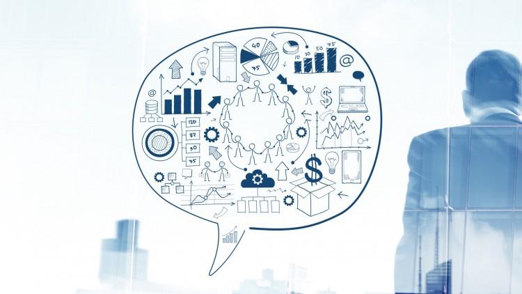 Entrepreneurs: Building a profitable business begins here