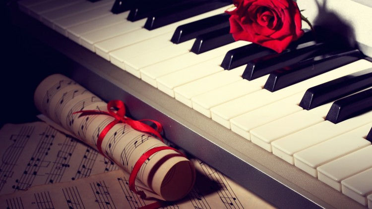Piano The Chord Based System Learn To Play As The Pros Do