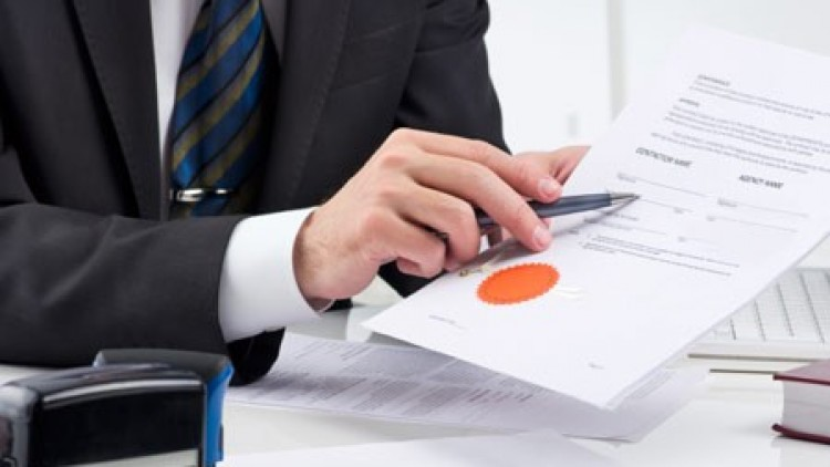 Legal and Regulatory aspects of Registration of Charges