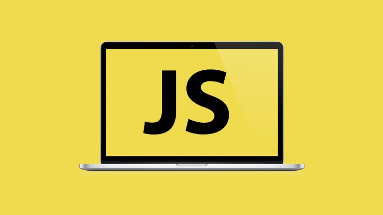 Javascript for Beginners Learn by Doing Practical Exercises | Udemy
