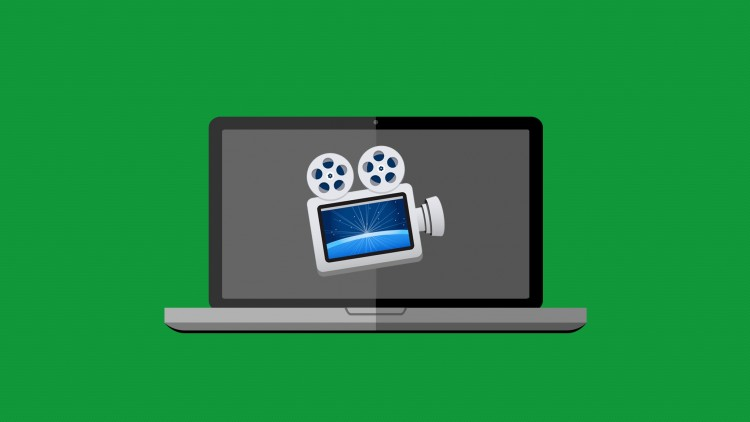 Teach Online With ScreenFlow 5 | Udemy