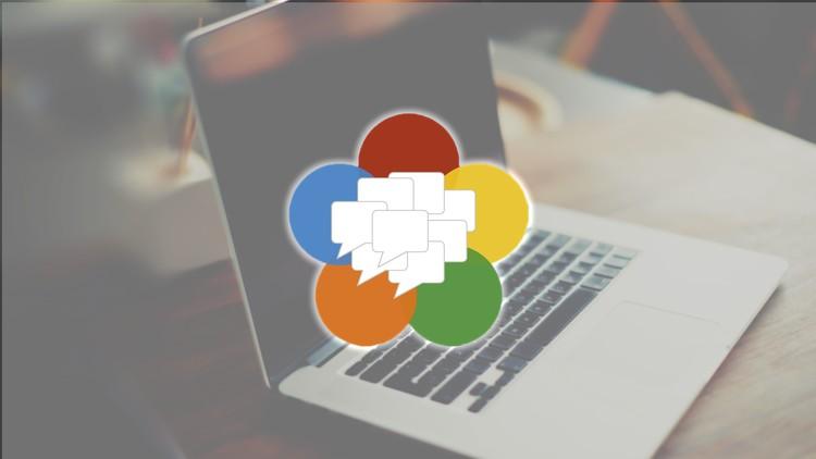 Learning WebRTC Application Development | Udemy