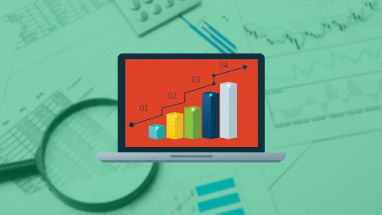 CREDIT SPREAD SURGERY - Bear Call and Bull Put Mastery | Udemy