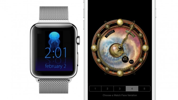 The Artist's Guide to Making an Apple Watch App | Udemy