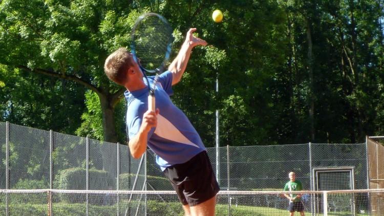 Get Tennis Champion Mindset Program a Tennis Winning Mindset | Udemy