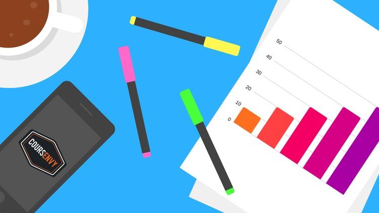 Google Analytics Certification Exam Training | Udemy