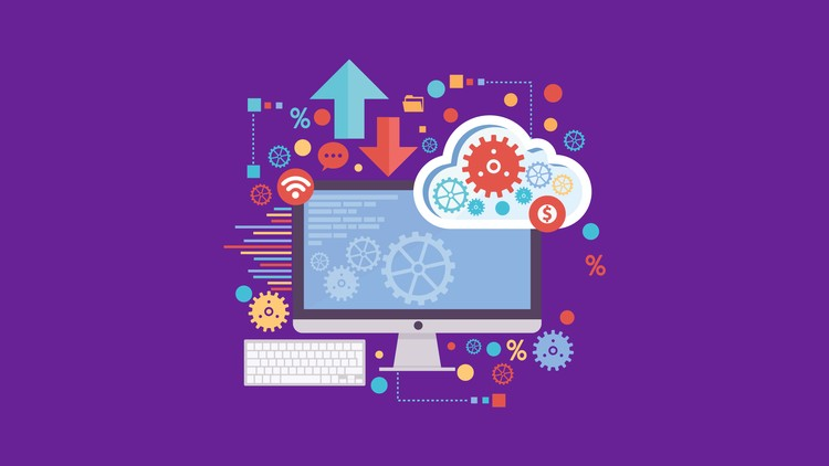 Cloud Computing for Beginners with Microsoft Azure | Udemy