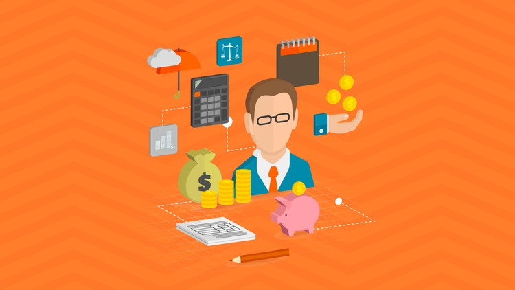 Making Sense Of Your Personal Finances