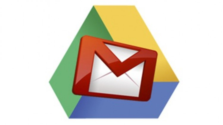 Free G Suite Tutorial - Getting Started with Gmail, Google