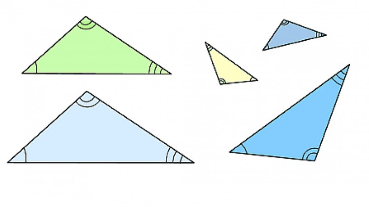 NCERT Solutions for Class 10 Maths Chapter 6 Triangles | Udemy