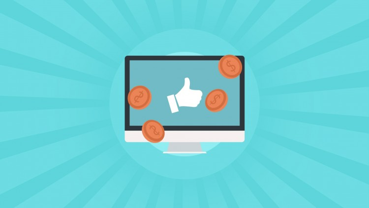 Social Media Marketing: Acquire Leads with Facebook Ads