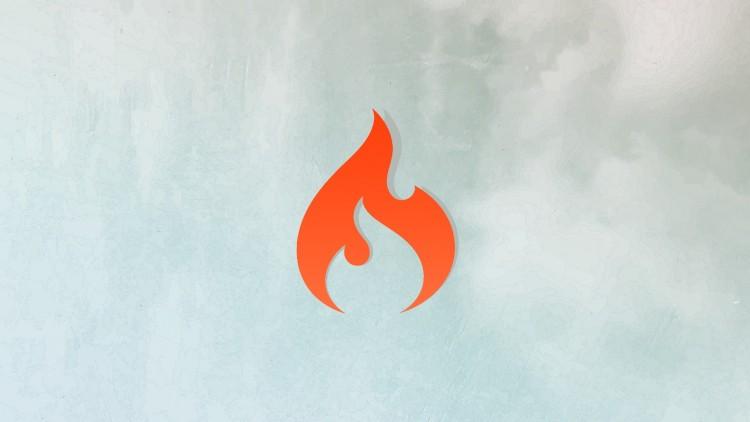 PHP CodeIgniter - Learn CodeIgniter | Udemy