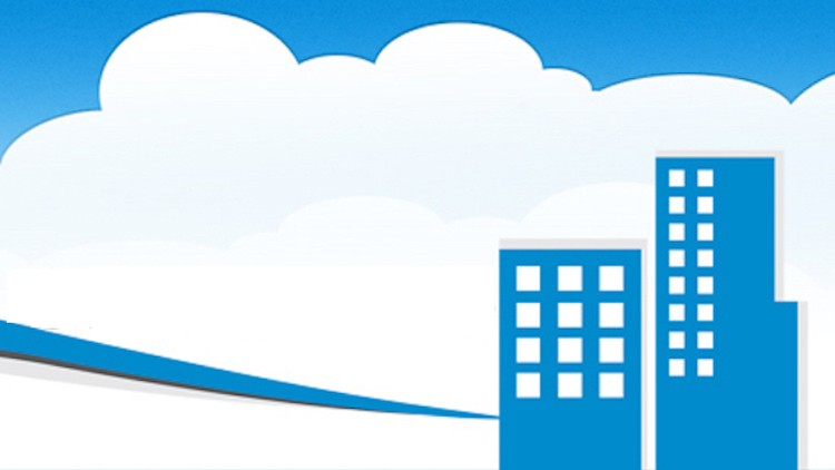 Free Odoo Tutorial - ODOO Property Management System | Udemy