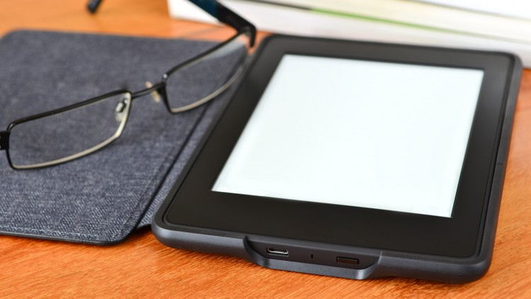 Become a Bestselling Author on Kindle and Sell More Books   Udemy
