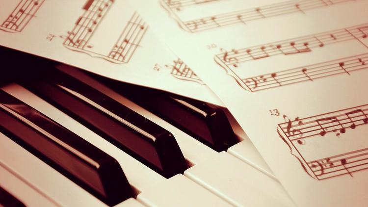 """Attēlu rezultāti vaicājumam """"music theory"""""""