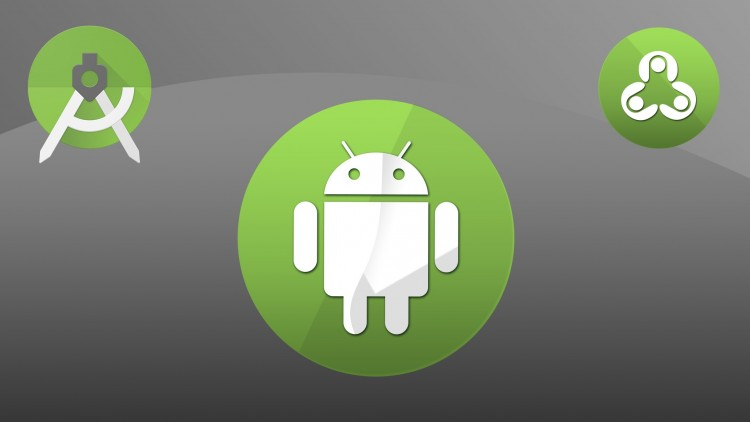 Learn coding in Android Studio by making complete apps! | Udemy