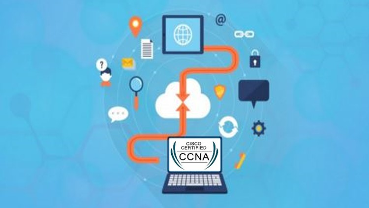 Cisco CCNA ICND2 200-105 | Udemy