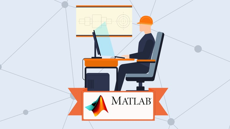 Advance Your Career with MATLAB Programming | Udemy