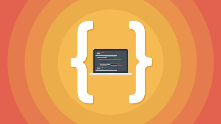Java Masterclass - Beginner to Expert Guide | Udemy