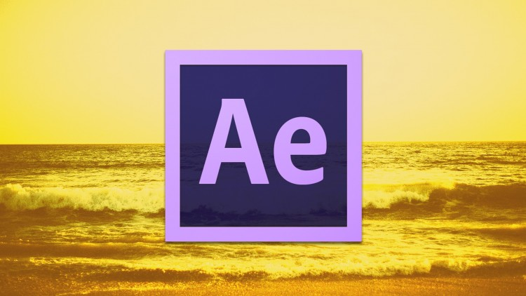 Dive Into Adobe After Effects 2: Learn to Animate Graphics