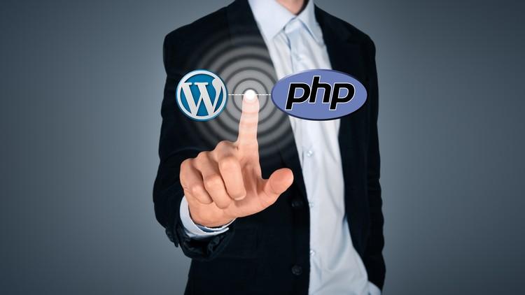 Professional WordPress Theme Development | Udemy