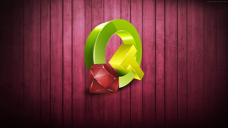 C++ programming in Qt Framework: Part II | Udemy