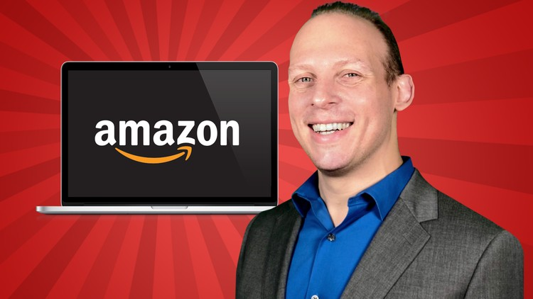 Book Marketing: Become An Amazon Kindle Bestselling Author