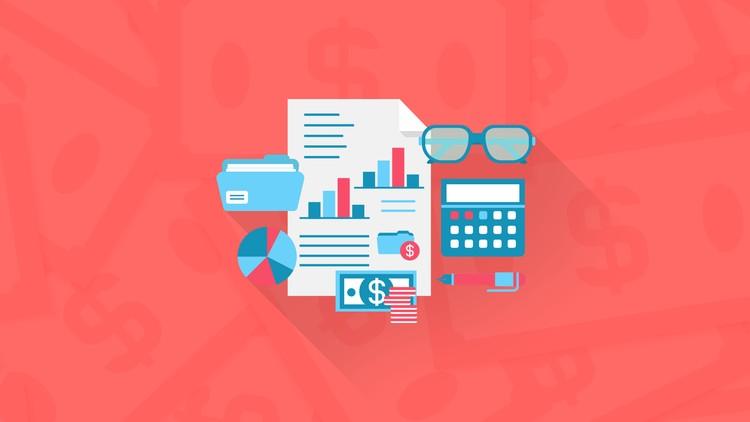 Accounting Debits and Credits – Accounting Play